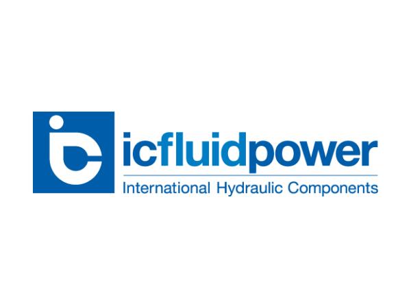 IC Fluid Power